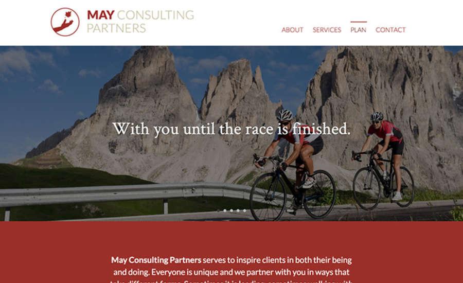 Mayconsulting