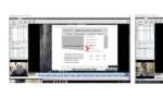 Usability testing initial wireframes